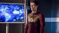 Watch Finish Line - TV Series The Flash (2014) Season 3 Episode 23