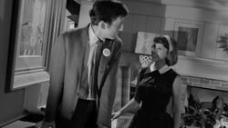 Watch Third from the Sun - TV Series The Twilight Zone (1959) Season 1 Episode 14