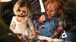 Watch Movie Online Annabelle (2014)