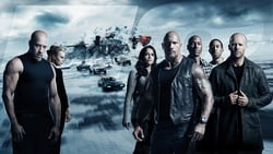 Download and Watch Movie The Fate of the Furious (2017)