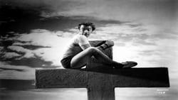 El revoltoso (1951)