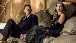 Watch Duet - TV Series The Flash (2014) Season 3 Episode 17