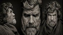 Reinhold Messner - Il quindicesimo 8000 (2013)