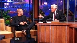 Watch Jason Statham, Michele Bachmann, Lady Antebellum - TV Series The Tonight Show with Jay Leno (1992) Season 19 Episode 157