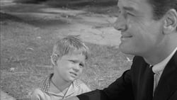 Watch Walking Distance - TV Series The Twilight Zone (1959) Season 1 Episode 5