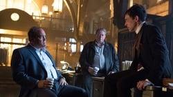 Watch What the Little Bird Told Him - TV Series Gotham (2014) Season 1 Episode 12