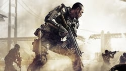 Watch and Download Movie Beyond the Call to Duty (2016)