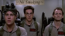 Watch and Download Full Movie Ghostbusters (1984)
