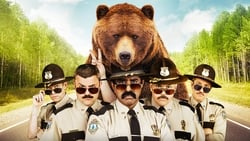 Streaming Full Movie Super Troopers 2 (2018)
