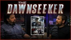 Watch Movie Online The Dawnseeker (2018)