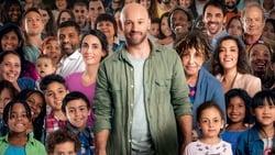 Watch Full Movie Wide Load (2019)