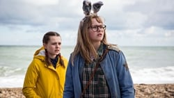 Watch Full Movie I Kill Giants (2018)