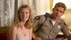 Watch Almost Home - TV Series True Blood (2008) Season 7 Episode 8