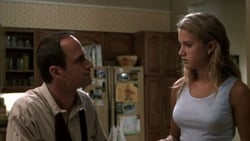 Watch Wrong Is Right - TV Series Law & Order: Special Victims Unit (1999) Season 2 Episode 1