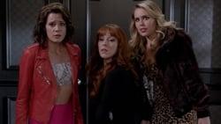 Watch Girls, Girls, Girls - TV Series Supernatural (2005) Season 10 Episode 7