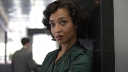 Watch A Hen in the Wolf House - TV Series Marvel's Agents of S.H.I.E.L.D. (2013) Season 2 Episode 5