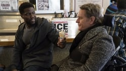 Streaming Movie The Upside (2019) Online