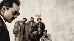 Download and Watch Full Movie White Boy Rick (2018)