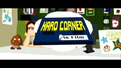 Watch Full Movie Hard Corner : Le Film (2014)
