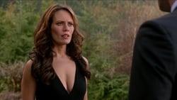 Watch O Brother Where Art Thou? - TV Series Supernatural (2005) Season 11 Episode 9