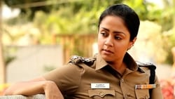 Watch Full Movie Online Naachiyaar (2018)
