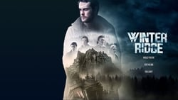 Streaming Movie Winter Ridge (2018)