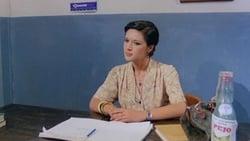 School Days (1976)