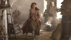 Watch The Old Gods and the New - TV Series Game of Thrones (2011) Season 2 Episode 6