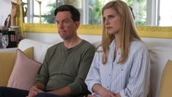 Streaming Full Movie Ideal Home (2018)