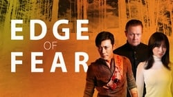 Watch Full Movie Online Edge of Fear (2018)