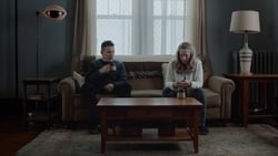 Streaming Full Movie First Reformed (2018)