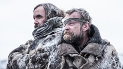 Watch Beyond the Wall - TV Series Game of Thrones (2011) Season 7 Episode 6