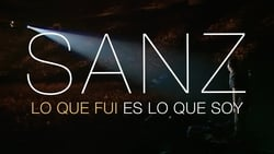 Download and Watch Full Movie Alejandro Sanz: What I Was Is What I Am (2018)