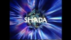 Doctor Who: Shada (1980)