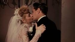 The Long, Long Trailer (1954)