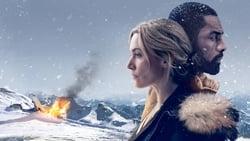 Streaming Movie Amelia 2.0 (2017) Online