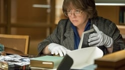 Download and Watch Movie Can You Ever Forgive Me? (2018)