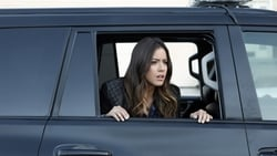 Watch Repairs - TV Series Marvel's Agents of S.H.I.E.L.D. (2013) Season 1 Episode 9