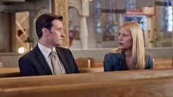 Watch A Red Wheelbarrow - TV Series Homeland (2011) Season 3 Episode 8