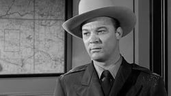 Watch Will the Real Martian Please Stand Up - TV Series The Twilight Zone (1959) Season 2 Episode 28