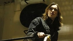 Watch Making Friends and Influencing People - TV Series Marvel's Agents of S.H.I.E.L.D. (2013) Season 2 Episode 3