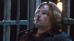 Watch The Devil in the Details - TV Series Supernatural (2005) Season 11 Episode 10