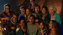 Streaming Full Movie #RealityHigh (2017)