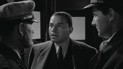 Watch Judgment Night - TV Series The Twilight Zone (1959) Season 1 Episode 10