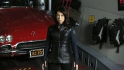 Watch Turn, Turn, Turn - TV Series Marvel's Agents of S.H.I.E.L.D. (2013) Season 1 Episode 17