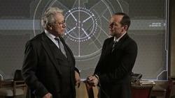 Watch One Door Closes - TV Series Marvel's Agents of S.H.I.E.L.D. (2013) Season 2 Episode 15