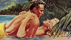 Windom's Way (1957)
