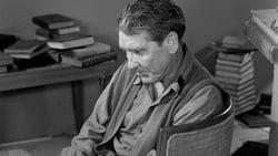 Watch The Obsolete Man - TV Series The Twilight Zone (1959) Season 2 Episode 29