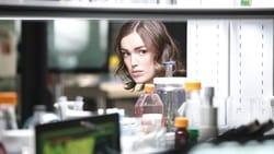 Watch The Dirty Half Dozen - TV Series Marvel's Agents of S.H.I.E.L.D. (2013) Season 2 Episode 19