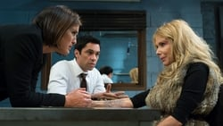 Watch Wednesday's Child - TV Series Law & Order: Special Victims Unit (1999) Season 15 Episode 14